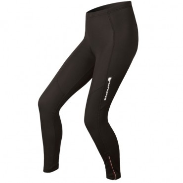 Лосины женские Endura Thermoliter Tight (Pad)
