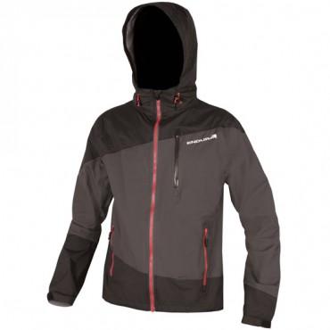 Купить куртку мужскую Endura Singletrack