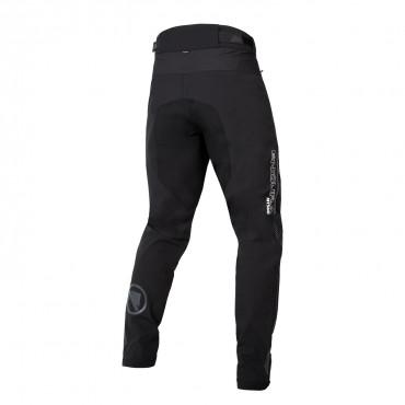 Брюки мужские Endura MT500 Spray Trouser