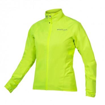 Куртка женская Endura Wms Xtract Jacket