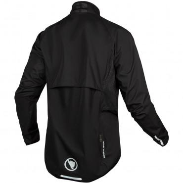 Куртка мужская Endura Xtract Jacket II