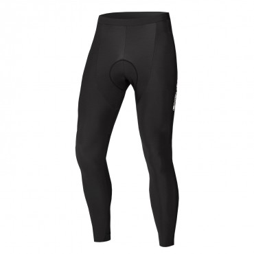 Лосины мужские Endura FS260 Pro Thermo Tight II