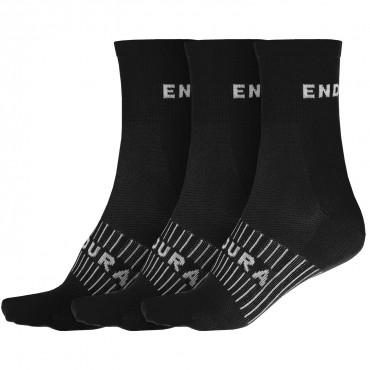 Носки Endura CoolmaxВ® Race Sock