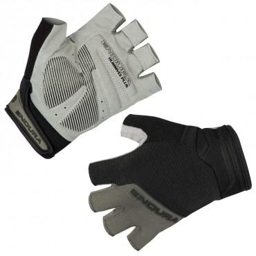 Перчатки Endura Hummvee Plus Mitt II