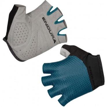 Перчатки женские Endura Xtract Lite Mitt