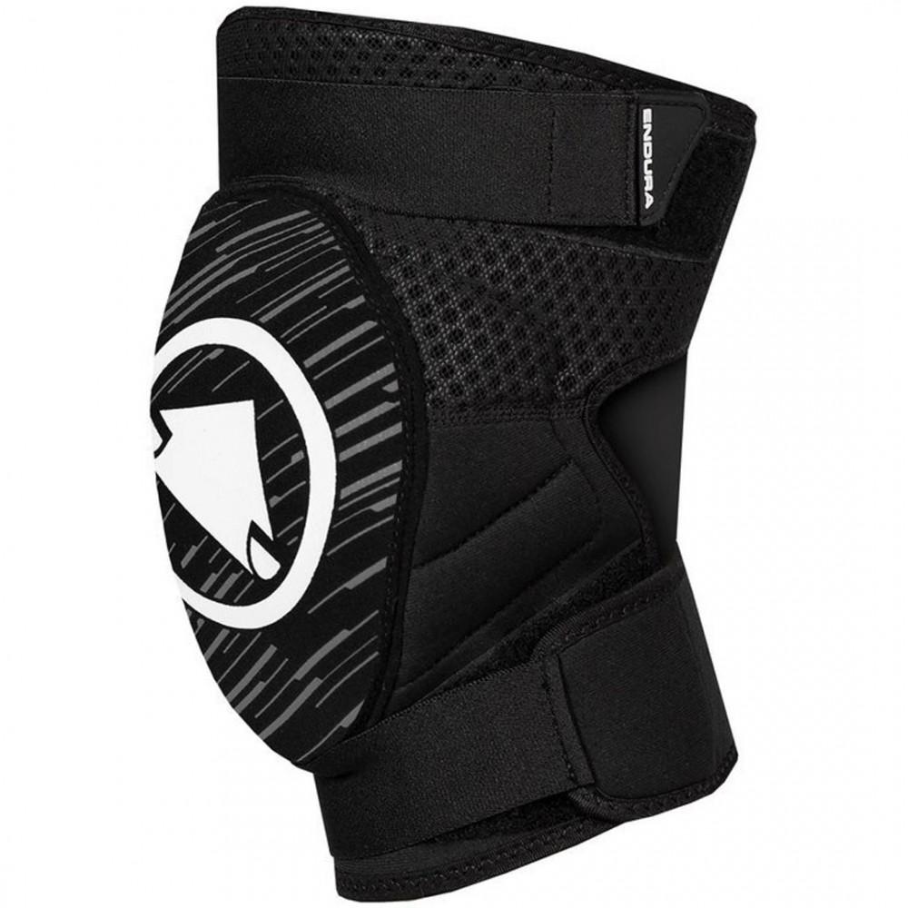 Защита колена Endura SingleTrack