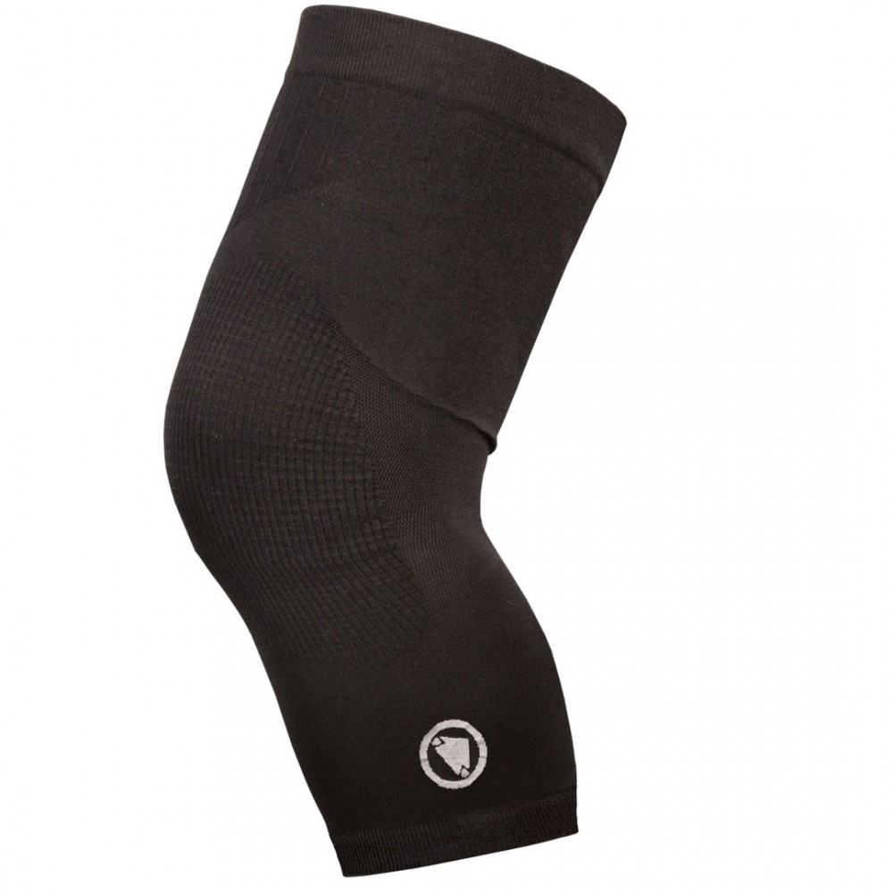 Чулки Endura Engineered Knee Warmer