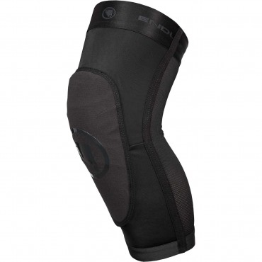 Защита колена Endura Singletrack Lite Knee