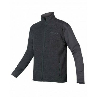 Куртка мужская Endura Hummvee Tweed Fleece