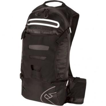 Купить рюкзак Endura SingleTrack