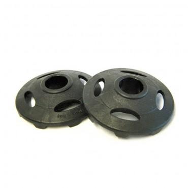 Ограничительное кольцо для палок Fizan 55 mm (пара)