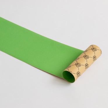Гриптейп для скейтборда Footwork Dip Grip