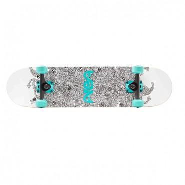 Скейт Fun4U Taylor