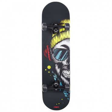 Скейт Fun4U Statler