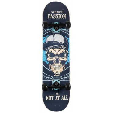 Скейтборд Fun4u Passion