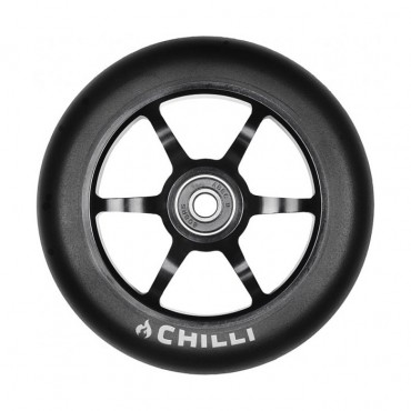 Колесо Fun4U Chilli 6 spoke-120mm