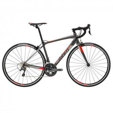 Купить велосипед Giant Contend SL 2 - 2018