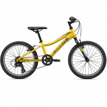 Велосипед Giant XtC Jr 20 Lite - 2020