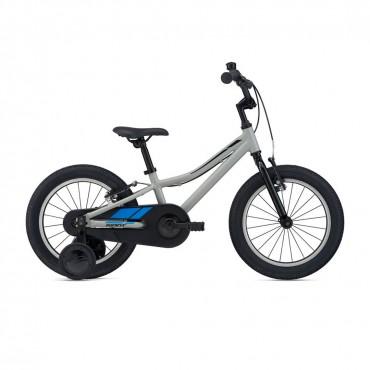 Велосипед Giant  Animator F/W 16 - 2021