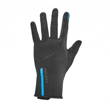 Перчатки Giant Diversion Lf (XL, black)