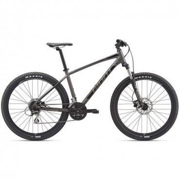 Велосипед Giant Talon 3 - 2019