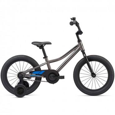 Велосипед Giant Animator F/W 16 - 2020