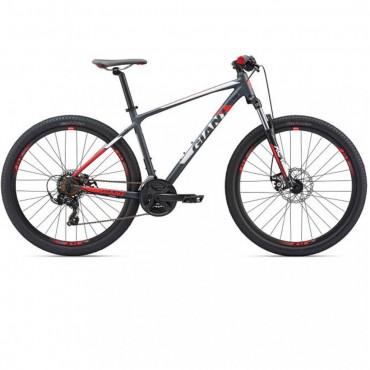 Велосипед Giant ATX 2 27.5  - 2019