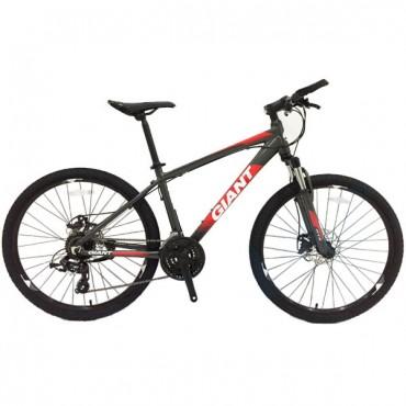 Горный велосипед Giant ATX 660 - 2019