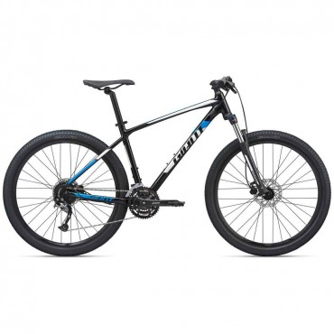 Велосипед Giant ATX Elite 1 27.5 - 2020