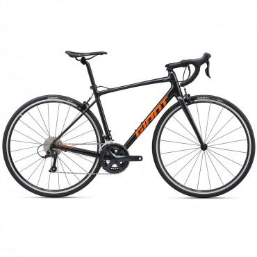 Велосипед Giant Contend 1- 2020