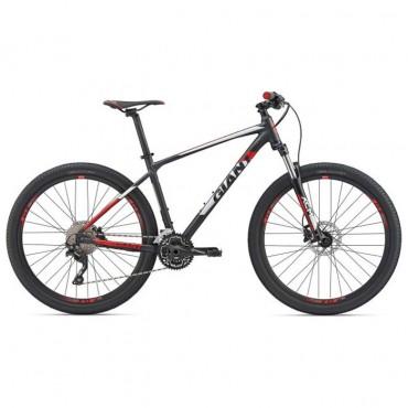 Велосипед Giant ATX Elite 0 27.5  - 2019