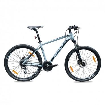 Велосипед Giant Rincon Disc - 2020