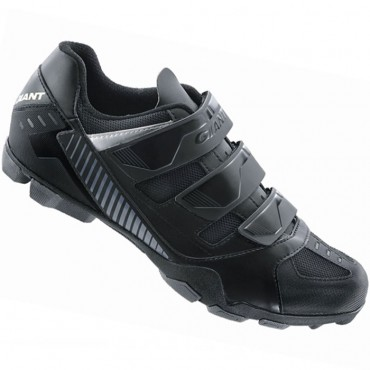 Велотуфли Giant Flux Off Road nylon