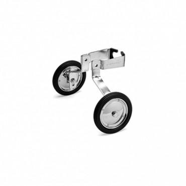 Вспомогательные колёса для детск. велосипеда Giant