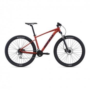 Велосипед Giant  Talon 2 (29) - 2021
