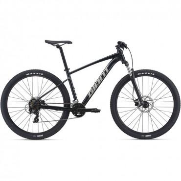 Велосипед Giant Talon 29 3 - 2021