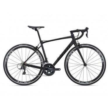 Велосипед Giant SCR 1 - 2021