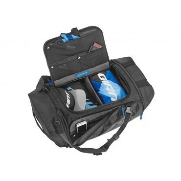 Сумка-рюкзак Giant Shadow