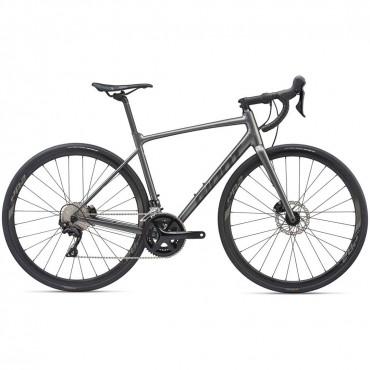 Велосипед  Giant Contend SL 1 Disc -2021