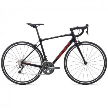 Велосипед Giant Contend SL 2 - 2021