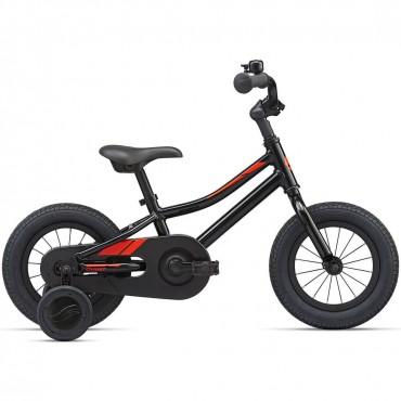 Велосипед Giant Animator C/B 12 - 2021