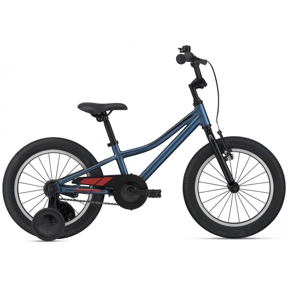 Велосипед Giant Animator C/B 16 - 2021