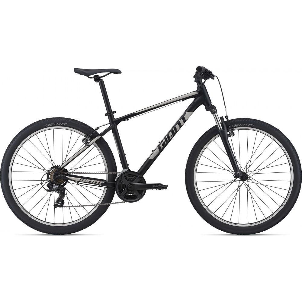 Велосипед Giant ATX 26 - 2021
