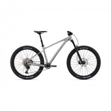 Велосипед Giant  Fathom 2 - 2021