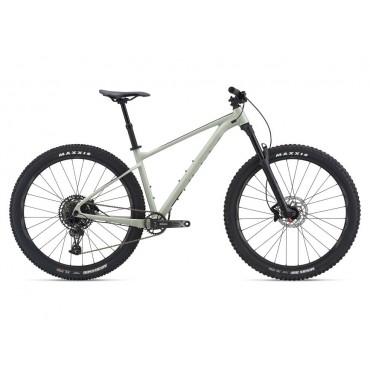 Велосипед Giant Fathom 29 1 - 2021