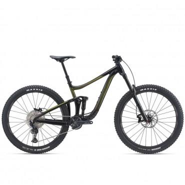 Велосипед Giant Reign 29 2 - 2021