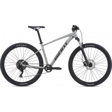 Велосипед Giant Talon 29 2 - 2021
