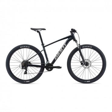 Велосипед Giant Talon 3 - 2021