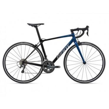 Велосипед Giant TCR SL 2 - 2021