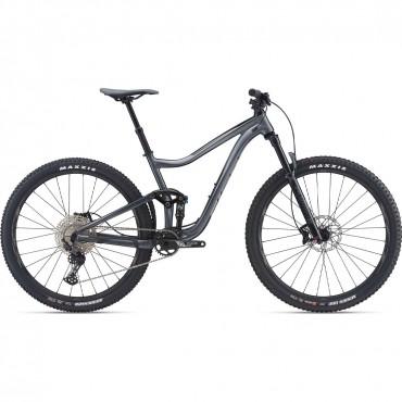 Велосипед  Giant Trance 29 3 - 2021